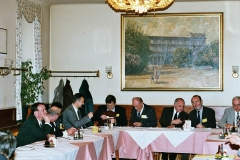daaam_2002_vienna_ice_breaking__lunch_024