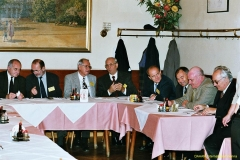 daaam_2002_vienna_ice_breaking__lunch_025