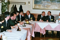 daaam_2002_vienna_ice_breaking__lunch_026