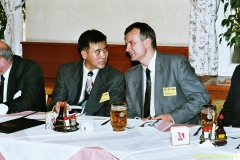 daaam_2002_vienna_ice_breaking__lunch_027
