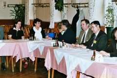 daaam_2002_vienna_ice_breaking__lunch_028