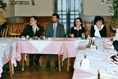daaam_2002_vienna_ice_breaking__lunch_029