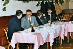daaam_2002_vienna_ice_breaking__lunch_030