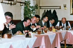 daaam_2002_vienna_ice_breaking__lunch_033