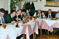 daaam_2002_vienna_ice_breaking__lunch_035