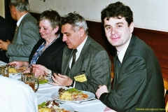 daaam_2002_vienna_ice_breaking__lunch_038