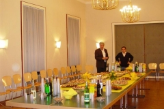 daaam_2002_vienna_ice_breaking_&_lunch_017