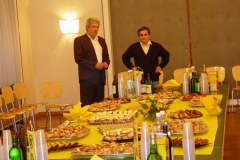 daaam_2002_vienna_ice_breaking_&_lunch_018
