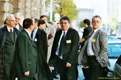 daaam_2002_vienna_ice_breaking_&_lunch_020