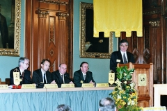 daaam_2002_vienna_opening_ceremony_003
