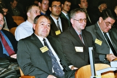 daaam_2002_vienna_opening_ceremony_017