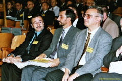 daaam_2002_vienna_opening_ceremony_018