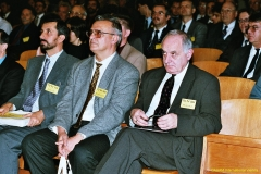 daaam_2002_vienna_opening_ceremony_019