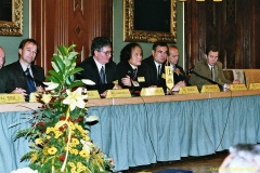 daaam_2002_vienna_opening_ceremony_021