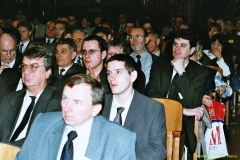 daaam_2002_vienna_opening_ceremony_024