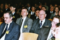 daaam_2002_vienna_opening_ceremony_025