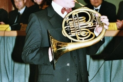 daaam_2002_vienna_opening_ceremony_027