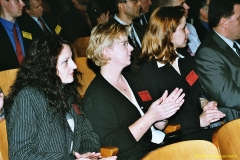daaam_2002_vienna_opening_ceremony_030