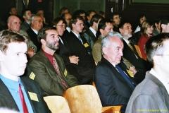 daaam_2002_vienna_opening_ceremony_032