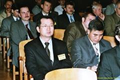 daaam_2002_vienna_opening_ceremony_033