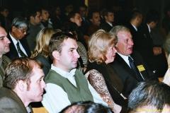 daaam_2002_vienna_opening_ceremony_034
