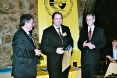 daaam_2002_vienna_medal_of_daaam_international_004