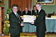 daaam_2002_vienna_medal_of_daaam_international_007