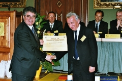 daaam_2002_vienna_medal_of_daaam_international_022