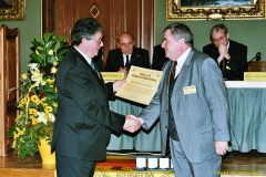 daaam_2002_vienna_medal_of_daaam_international_029
