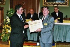daaam_2002_vienna_medal_of_daaam_international_032