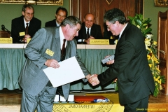 daaam_2002_vienna_medal_of_daaam_international_034