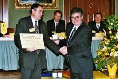 daaam_2002_vienna_medal_of_daaam_international_036