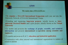 daaam_2002_vienna_plenary_lectures_005