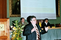 daaam_2002_vienna_plenary_lectures_020