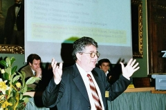 daaam_2002_vienna_plenary_lectures_024