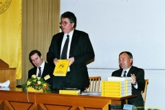 daaam_2002_vienna_sc_book_presentation_001