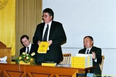 daaam_2002_vienna_sc_book_presentation_001