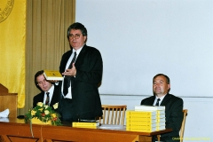 daaam_2002_vienna_sc_book_presentation_002