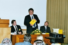 daaam_2002_vienna_sc_book_presentation_003