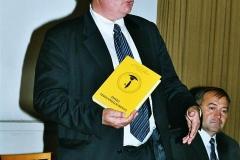daaam_2002_vienna_sc_book_presentation_004