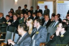 daaam_2002_vienna_sc_book_presentation_006