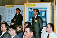 daaam_2002_vienna_sc_book_presentation_009