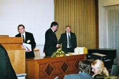 daaam_2002_vienna_sc_book_presentation_012