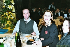 daaam_2002_vienna_conference_dinner__awards_001