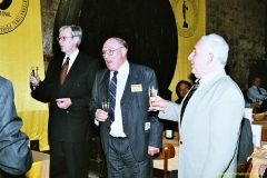 daaam_2002_vienna_conference_dinner__awards_017