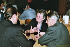 daaam_2002_vienna_conference_dinner__awards_022