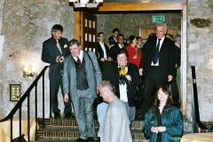 daaam_2002_vienna_conference_dinner__awards_030