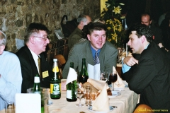 daaam_2002_vienna_conference_dinner__awards_031