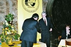 daaam_2002_vienna_conference_dinner__awards_032