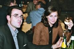 daaam_2002_vienna_conference_dinner__awards_034